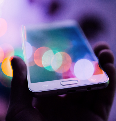 why fashion stores need mobile apps supporting image blog