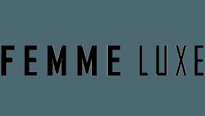 femmeluxe jmango360 client
