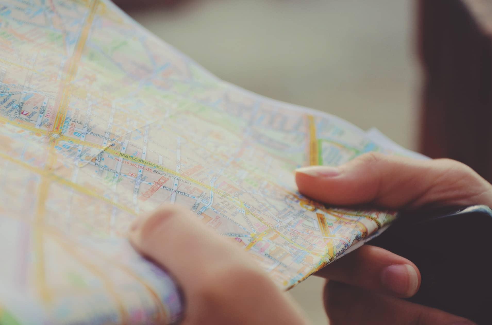geo-location-mobile-app