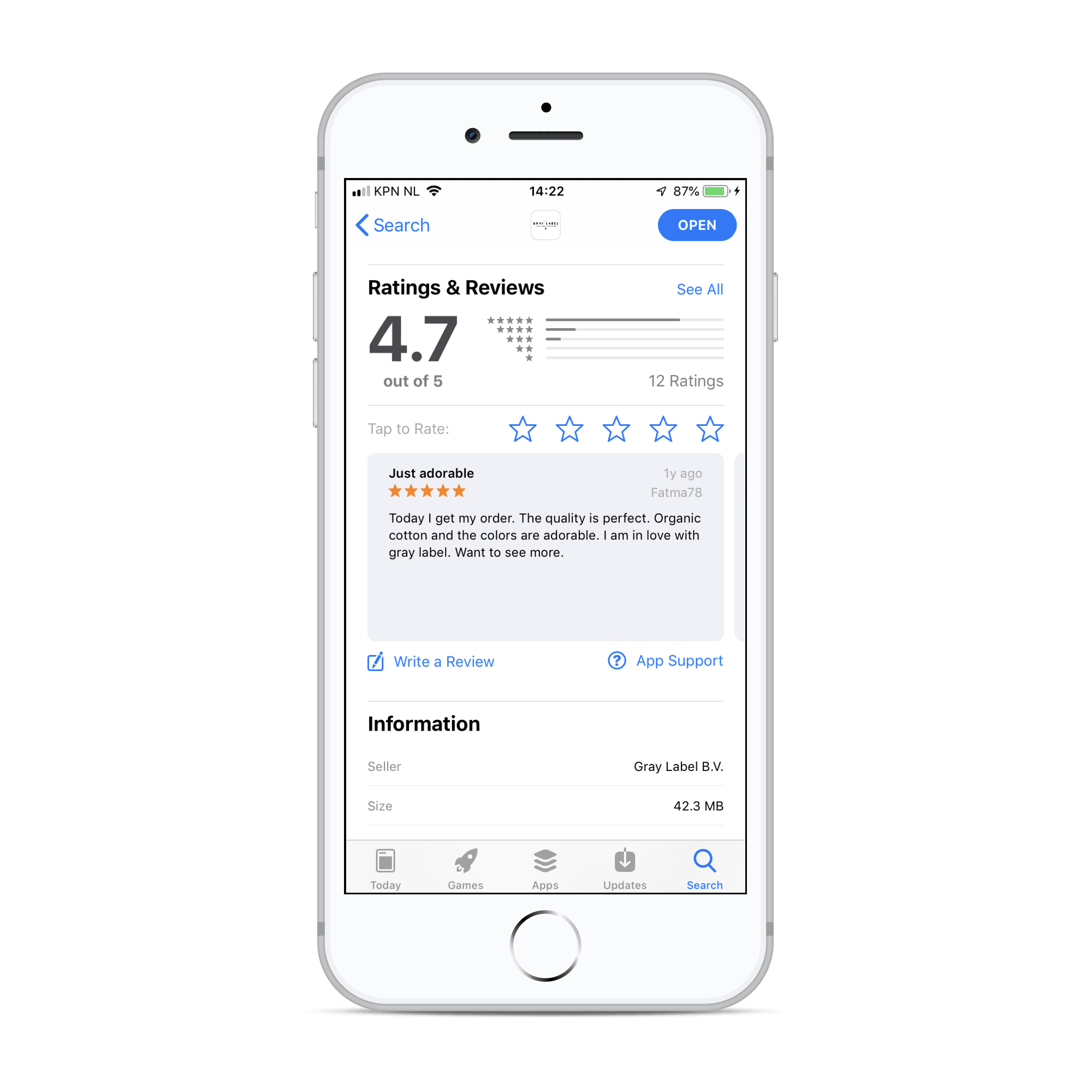review-app-store-optimization-tip-10