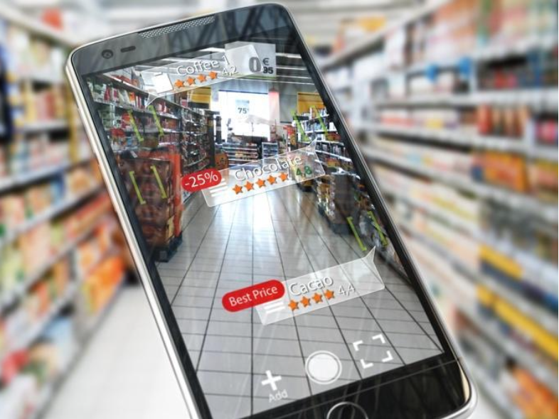 mobile commerce shopping trends and best practices